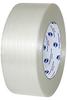 Premium Filament & MOPP Tape -- RG316 - Image