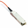 Pluggable Cables -- 2123909-4-ND - Image