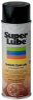 Super Lube Penetrating Lubricant - 6 oz Aerosol Can - Food Grade - 33006 -- 082353-33006