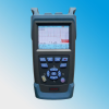 Optical Time Domain Reflectometer -- ST3300 OTDT