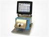 Ruggedized XRF Workstation -- SEA-Mate®
