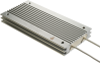 ARCOL Low Profile Wirewound Metal Clad Resistors -- ARF Series -Image