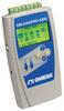 Portable Handheld Data Logger -- OM-DAQPRO-5300 - Image