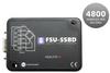 Fast USB Strain Module -- FSU-SSB