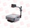 3M 5-088 ( OVERHEAD PROJECTOR, ) -Image