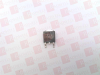 ON SEMICONDUCTOR MC33269DTG ( IC, ADJ LDO VOLT REG, 0.8A, D-PAK-3; PRIMARY INPUT VOLTAGE:20V; DROPOUT VOLTAGE VDO:1V; NO. OF PINS:3; OUTPUT CURRENT:800MA; OPERATING TEMPERATURE RAN ) -- View Larger Image