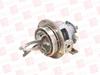 AHLSTROM MCV32-4 ( PUMP, MOTOR, 316SS, SKF-7314, SKF-7316 ) -Image