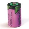 Lithium Battery -- 1770-XZ -Image