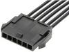 Rectangular Cable Assemblies -- 900-2147522062-ND -Image