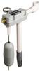 Water Powered Back-Up Pump -- SJ10 SumpJet® -- View Larger Image