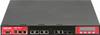 FWS-7800