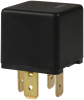Power Relays, Over 2 Amps -- PB679-ND -Image