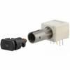 Fiber Optics - Receivers -- 516-2414-ND -Image