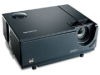 PJD6210-3D Digital Projector -- PJD6210-3D