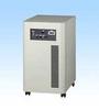 Nitrogen Gas Generator, MNT Series -- M2NT-10