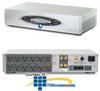 APC H Type AV Power Conditioner 120V -- H15 -- View Larger Image