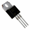 Diodes - Rectifiers - Arrays -- STPS20L60CTN-ND -Image