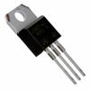 PMIC - Voltage Regulators - Linear -- LD1084V12-ND
