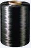 TORAYCA® Polyacrylonitrile-based Carbon Fibers