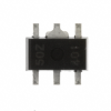 PMIC - Voltage Regulators - DC DC Switching Regulators -- 190-NJU7261U30-TE1CT-ND - Image