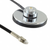 Coaxial Cables (RF) -- 931-1313-ND