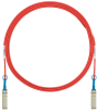 Direct Attach Copper Cable Assemblies : SFP+ Passive Cable Assemblies -- PSF1PXD4MRD