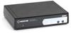 USB Hub, 2-Port, RS-232 -- IC1026A