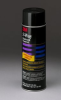 3M 5-Way Amber Penetrating Lubricant - 24 oz Aerosol Can - 16.8 oz Net Weight - 21305 -- 021200-21305 - Image