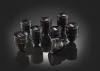 Anamorphic Prime Motion Picture Lenses -- G Series