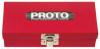 TOOL BOX/CASE -- J5496-NA -- View Larger Image