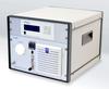 Low Dew Point Hygrometer -- DewTech 390 -Image