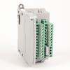 Micro800 4 Channel TC/RTD Input Module -- 2085-IRT4 -Image