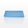 Large Platform Tray, Blue -- 73070 -Image