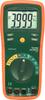 Digital Multimeter -- EMV00018 -Image