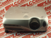 HITACHI CP-X445 ( PROJECTOR MULTIMEDIA LCD ) -- View Larger Image