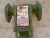 TACO 007-F5 ( C.I.PUMP,1/25HP 3250RPM 115V ) -Image