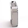 CompactLogix Address Reserve Module -- 1769-ARM -Image