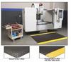 Diamond Surface Anti-Fatigue Matting -- HDS9-23B -Image