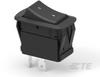 Rocker Switches -- 1571095-2 -Image
