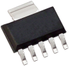 PMIC - Voltage Regulators - Linear (LDO) -- REG103GA-A-ND