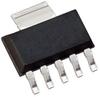 PMIC - Voltage Regulators - Linear -- 296-14427-6-ND -Image