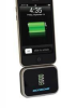 Scosche IBAT2 reVolt Backup Battery and Charger for iPod -- IBAT2