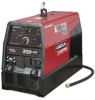 Ranger® 305 LPG Engine Driven Welder (Kohler) -- K2937-1