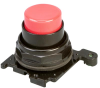 30mm Rugged Push Buttons -- E34 Series