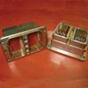 Filter ARINC 404 Shell Size 1 -- A404SS1 - Image