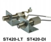 4-20 mA Shaft Speed Sensors -- ST420-LT