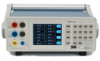 Single-phase Power Analyzer -- Tektronix PA1000