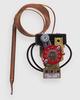 Remote Sensing Thermostat, Skeleton Type -- LABORSTAT L / LF - Image