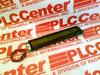 LCD MODULE DOT MATRIX -- PWB40267CEM