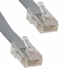 Modular Cables -- H1883-14C-ND -Image